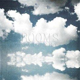 תמונה לחדרי הבית עננים מצויירים