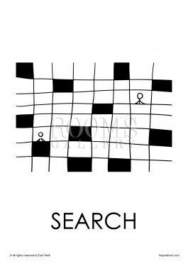 תמונה לחדר שינה זוגי חיפוש בשחור לבן