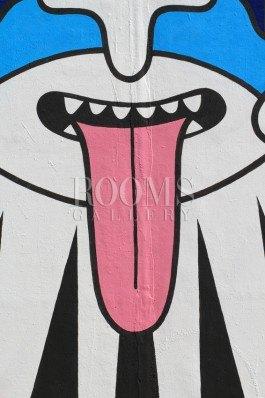 לשון והבעה תמונה למשרד שמחפש צבע