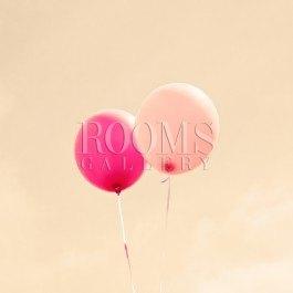 תמונות לחדרי ילדים בצבעי פסטל לשחרר באהבה
