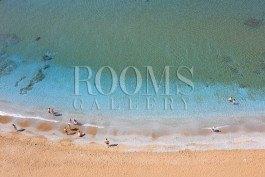 תמונה לסלון ים מצולם מאוייר