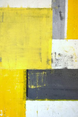 תמונת אבסטרקט לסלון שרוצה להוסיף צבע