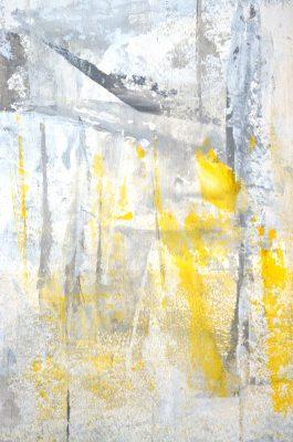 אבסטרקט לקירות הבית שמוסיף צבע