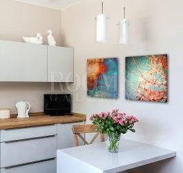 עיצוב מטבח עם תמונות מקסימות